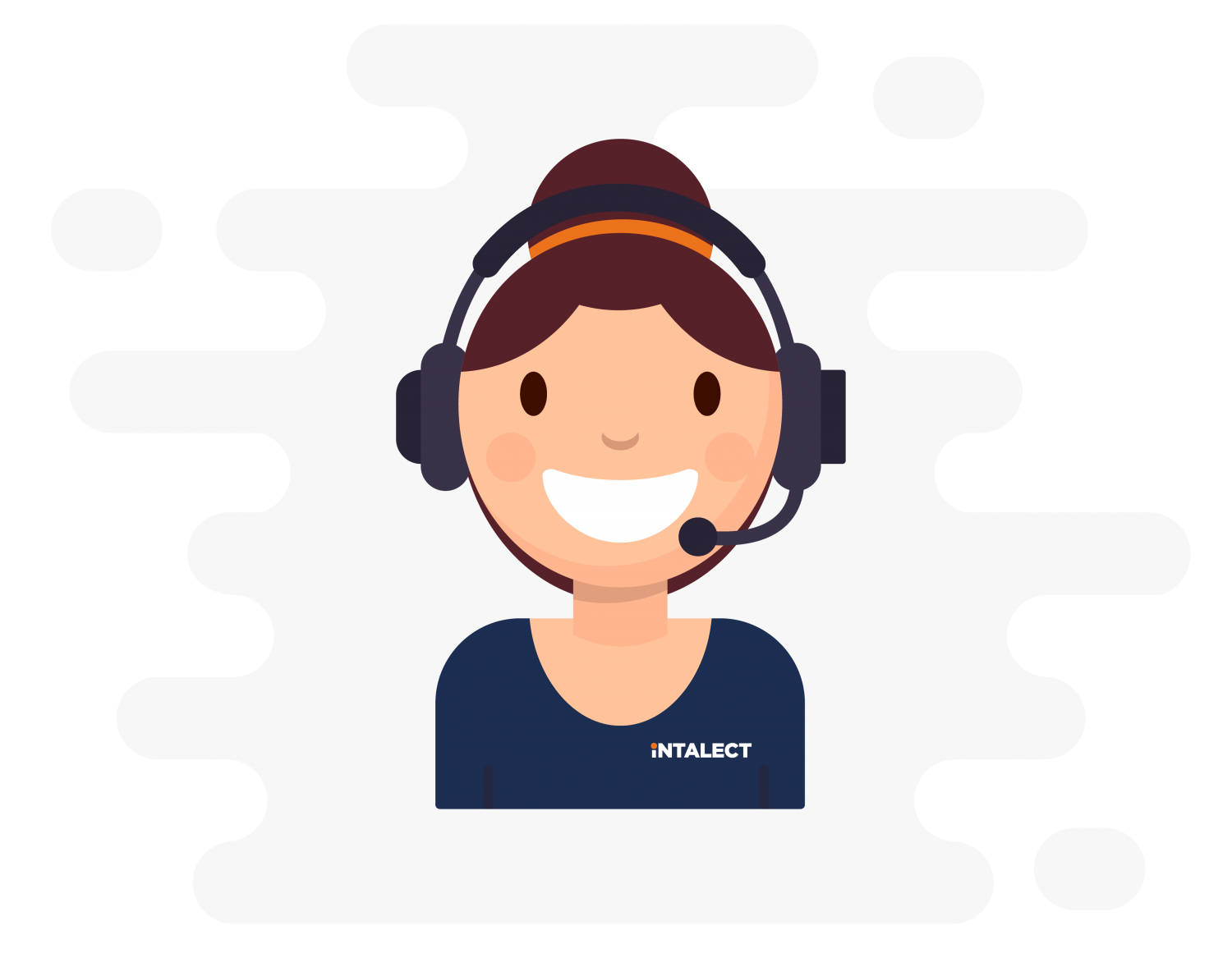 Intalect-Support