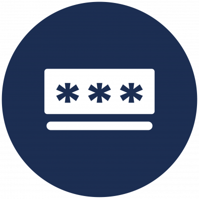 Intalect-Icons_Secure Password